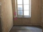 Vente Maison 50m² Retournac (43130) - Photo 2