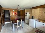 Vente Maison 3 pièces 85m² Craponne-sur-Arzon (43500) - Photo 2
