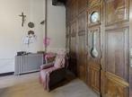 Vente Maison 6 pièces 370m² Saint-Julien-Molhesabate (43220) - Photo 5