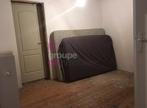 Vente Maison 8 pièces 300m² Arlanc (63220) - Photo 10