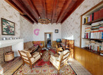 Vente Maison 15 pièces 507m² Cunlhat (63590) - Photo 3