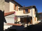 Vente Maison 5 pièces 123m² Précieux (42600) - Photo 1