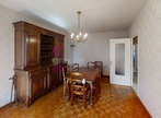 Vente Maison 5 pièces 120m² Montfaucon-en-Velay (43290) - Photo 2