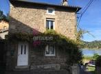 Vente Maison 4 pièces 110m² Aurec-sur-Loire (43110) - Photo 1
