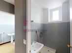 Vente Appartement 5 pièces 127m² Firminy (42700) - Photo 7
