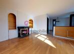 Vente Maison 7 pièces 155m² Craponne-sur-Arzon (43500) - Photo 5