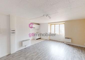 Vente Immeuble 9 pièces 190m² Massiac (15500) - Photo 1