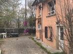 Vente Maison 6 pièces 110m² Vorey (43800) - Photo 2