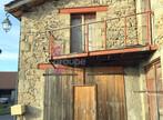 Vente Maison 5 pièces 110m² Jullianges (43500) - Photo 23