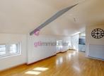 Vente Appartement 3 pièces 77m² Le Chambon-Feugerolles (42500) - Photo 3