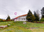 Vente Maison 6 pièces 160m² Sainte-Sigolène (43600) - Photo 1