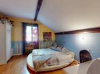 Vente Maison 6 pièces 160m² Sainte-Sigolène (43600) - Photo 9