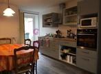 Vente Maison 5 pièces 84m² Ambert (63600) - Photo 1