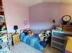 Vente Appartement 3 pièces 65m² Jonzieux (42660) - Photo 5