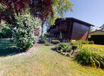 Vente Maison 5 pièces 100m² Cunlhat (63590) - Photo 1