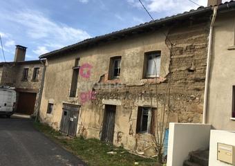 Vente Maison 100m² Aboën (42380) - Photo 1