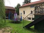 Vente Maison 5 pièces 1m² Beauzac (43590) - Photo 8