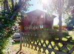 Vente Maison 5 pièces 100m² Cunlhat (63590) - Photo 7
