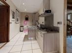 Vente Maison 180m² Le Chambon-sur-Lignon (43400) - Photo 7