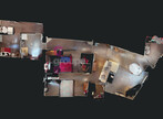 Vente Appartement 104m² Le Puy-en-Velay (43000) - Photo 7