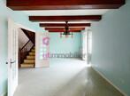 Vente Maison 140m² Monistrol-d'Allier (43580) - Photo 1
