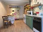 Vente Maison 6 pièces 100m² Olliergues (63880) - Photo 2