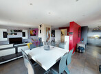 Vente Maison 7 pièces 261m² Saint-Didier-en-Velay (43140) - Photo 1