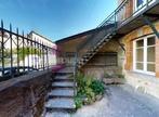 Vente Maison 5 pièces 95m² Estivareilles (42380) - Photo 4