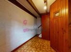 Vente Maison 5 pièces 57m² Marsac-en-Livradois (63940) - Photo 9