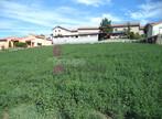 Vente Terrain 744m² Chadrac (43770) - Photo 1