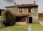 Vente Maison 5 pièces 80m² Paulhaguet (43230) - Photo 5