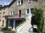 Vente Maison 6 pièces 99m² Raucoules (43290) - Photo 1