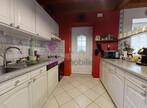 Vente Maison 6 pièces 125m² Mazet-Saint-Voy (43520) - Photo 3