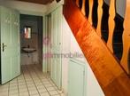 Vente Maison 10 pièces 160m² Tours-sur-Meymont (63590) - Photo 7