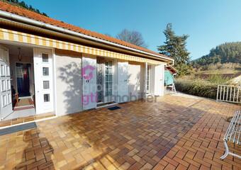 Vente Maison 152m² Le Monastier-sur-Gazeille (43150) - Photo 1
