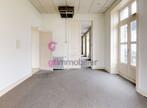 Vente Appartement 4 pièces 145m² Annonay (07100) - Photo 4