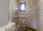 Vente Maison 5 pièces 120m² Montfaucon-en-Velay (43290) - Photo 4