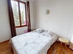 Vente Appartement 3 pièces 68m² Le Chambon-Feugerolles (42500) - Photo 5