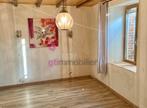Vente Maison 3 pièces 92m² Augerolles (63930) - Photo 5