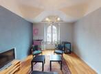 Vente Appartement 112m² Vals-près-le-Puy (43750) - Photo 1