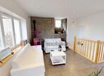 Vente Maison 3 pièces 70m² Viverols (63840) - Photo 4