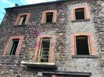 Vente Maison 300m² Saint-Privat-d'Allier (43580) - Photo 4