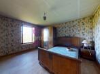 Vente Maison 4 pièces 86m² Craponne-sur-Arzon (43500) - Photo 10