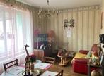 Vente Maison 5 pièces 85m² Augerolles (63930) - Photo 4