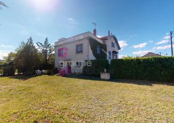 Vente Maison 8 pièces 165m² Montbrison (42600) - Photo 1
