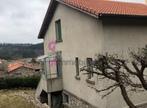 Vente Maison 4 pièces 93m² Apinac (42550) - Photo 15