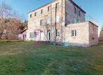 Vente Maison 15 pièces 507m² Cunlhat (63590) - Photo 2
