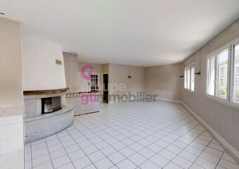 Vente Appartement 5 pièces 173m² Le Chambon-Feugerolles (42500) - Photo 1