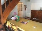 Vente Maison 6 pièces 80m² Marsac-en-Livradois (63940) - Photo 1