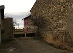 Vente Maison 4 pièces 90m² Apinac (42550) - Photo 13
